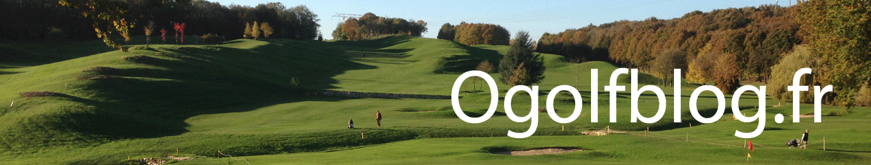 https://www.ogolf.fr