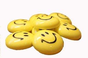 bonheur-happiness-management