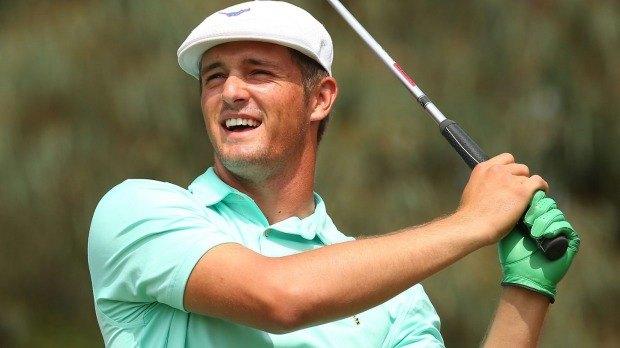 le mental au golf
