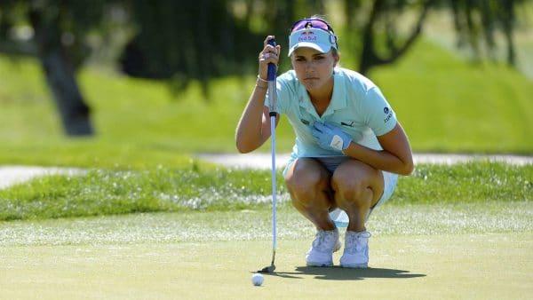 Modifications 2018 des règles de golf