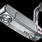 105 - Matériel de golf: quand vient l'heure des achats