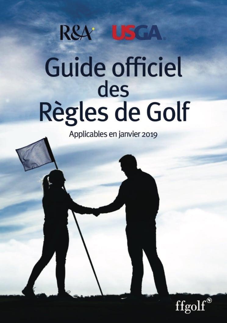 Le Guide officiel